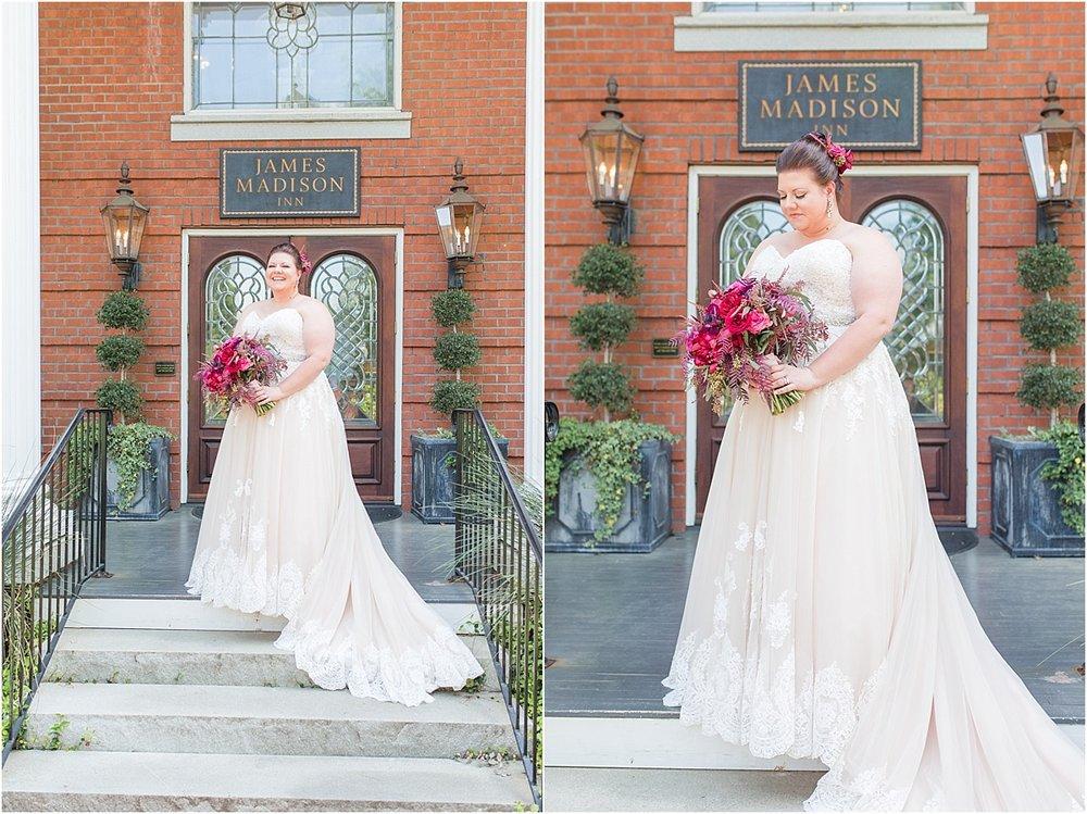 covington_ga_wedding_photographers_venues_0035-1.jpg