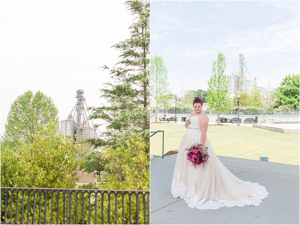 covington_ga_wedding_photographers_venues_0036-1.jpg