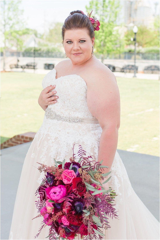 covington_ga_wedding_photographers_venues_0037-1.jpg