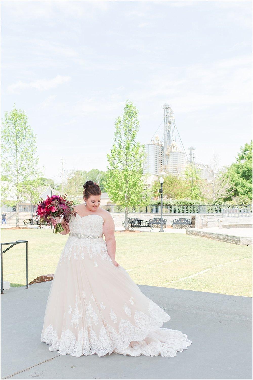 covington_ga_wedding_photographers_venues_0038-1.jpg