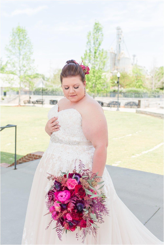 covington_ga_wedding_photographers_venues_0039-1.jpg