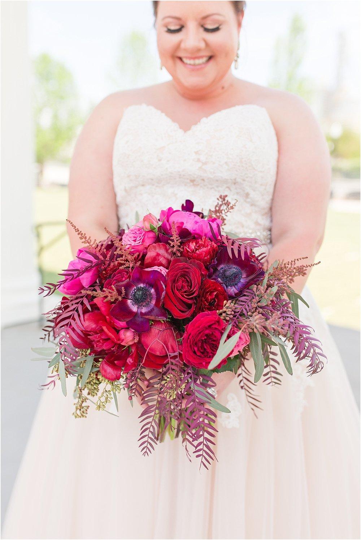 covington_ga_wedding_photographers_venues_0040-1.jpg