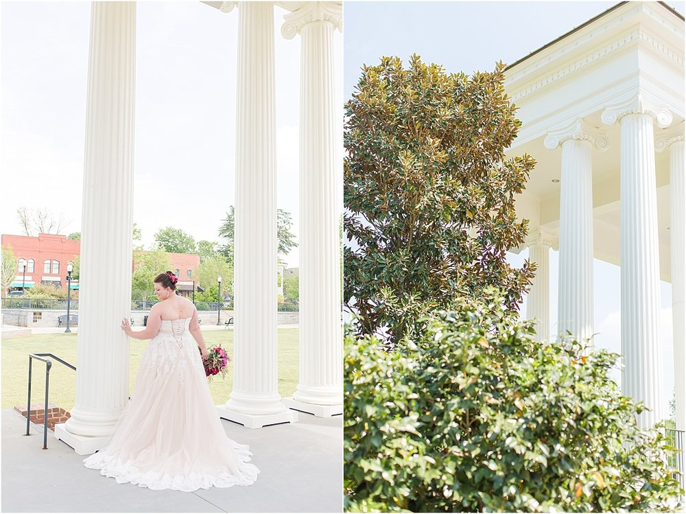 covington_ga_wedding_photographers_venues_0041-1.jpg