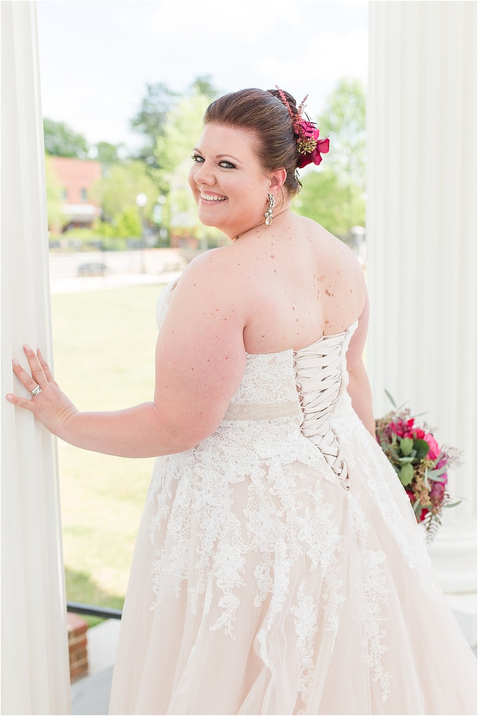 covington_ga_wedding_photographers_venues_0042-1.jpg