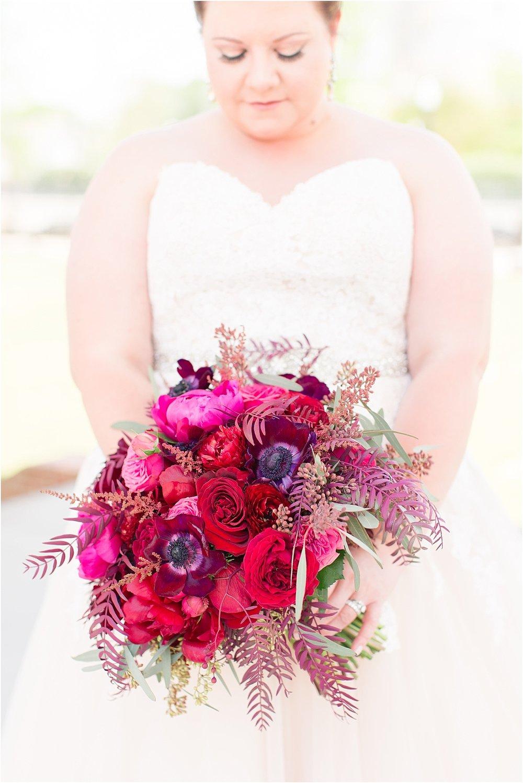 covington_ga_wedding_photographers_venues_0043-1.jpg