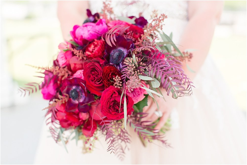 covington_ga_wedding_photographers_venues_0044-1.jpg