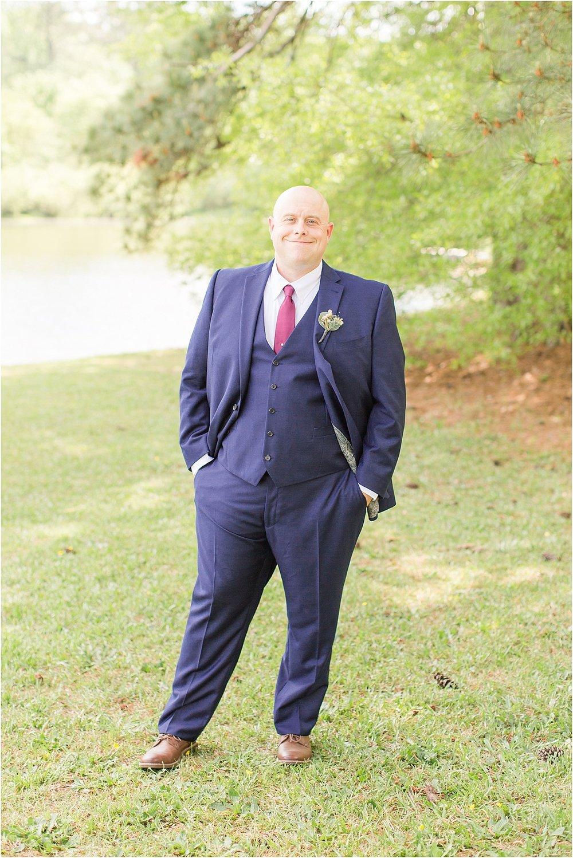 covington_ga_wedding_photographers_venues_0054-1.jpg