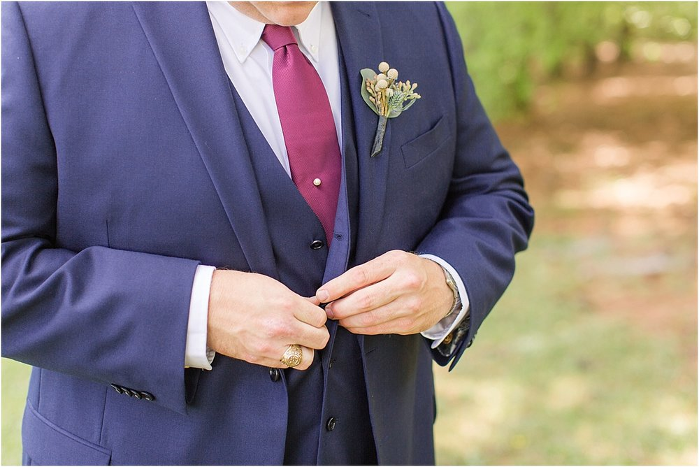 covington_ga_wedding_photographers_venues_0055-1.jpg