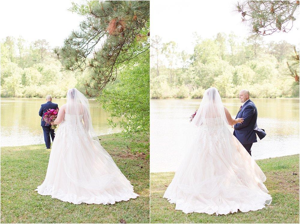 covington_ga_wedding_photographers_venues_0065-1.jpg