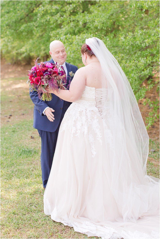 covington_ga_wedding_photographers_venues_0066-1.jpg