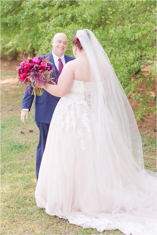 covington_ga_wedding_photographers_venues_0067.jpg
