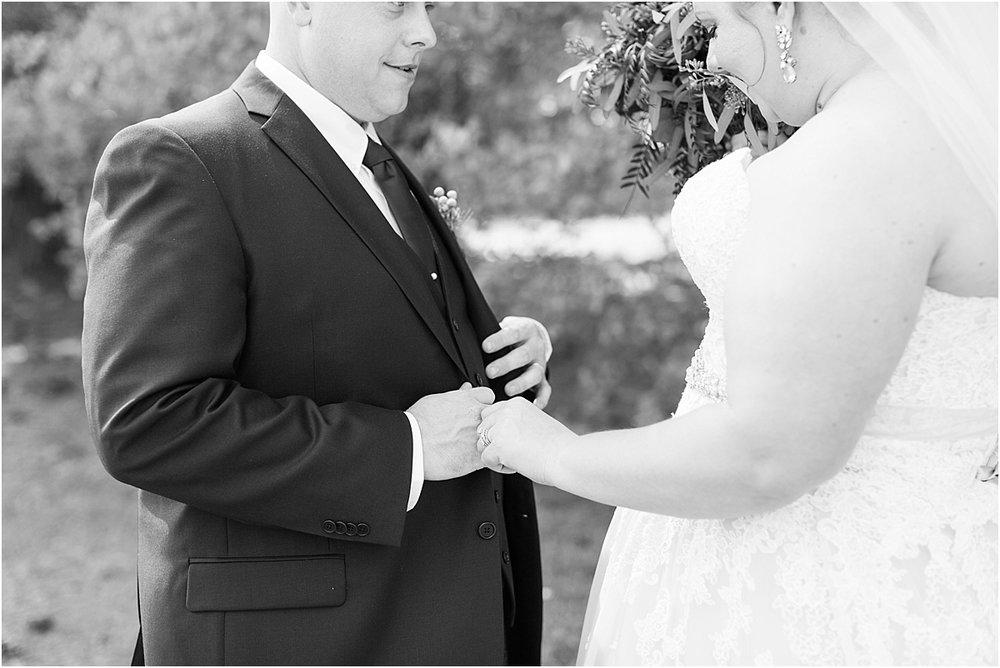 covington_ga_wedding_photographers_venues_0071.jpg