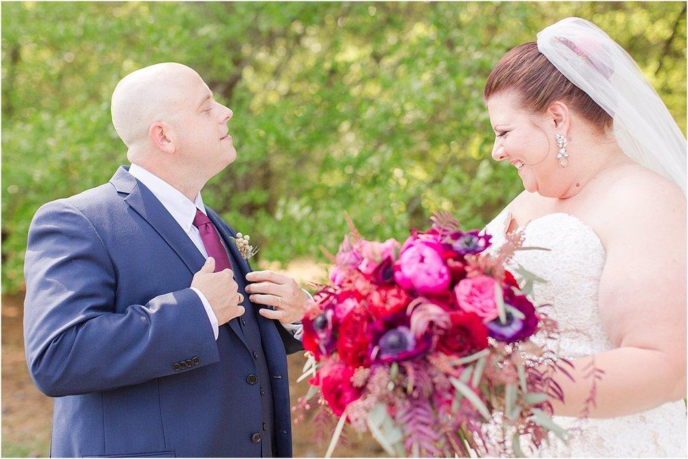 covington_ga_wedding_photographers_venues_0072.jpg