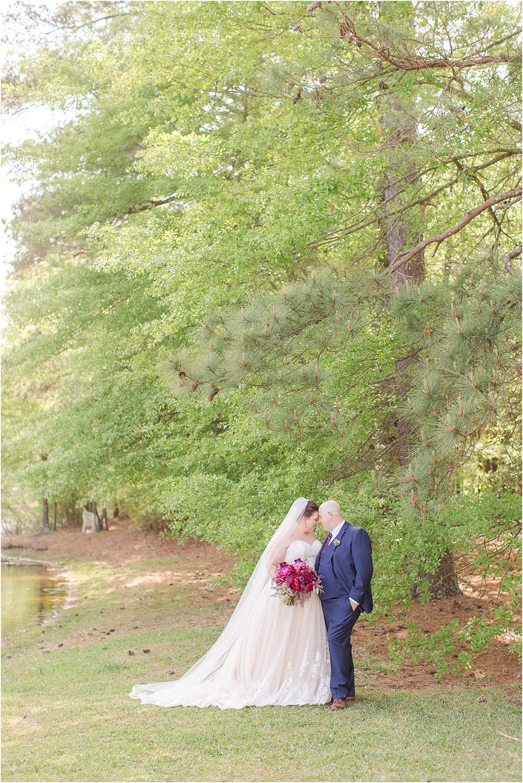 covington_ga_wedding_photographers_venues_0073.jpg