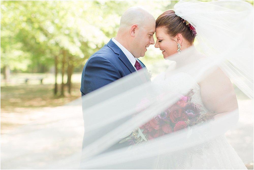 covington_ga_wedding_photographers_venues_0091.jpg