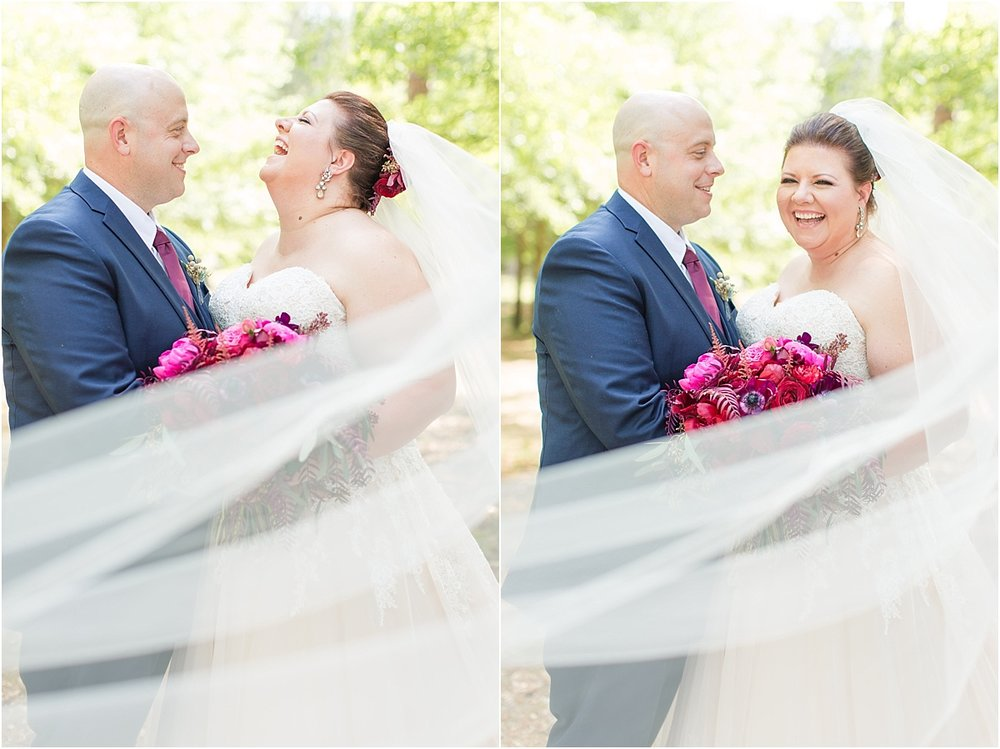 covington_ga_wedding_photographers_venues_0092.jpg