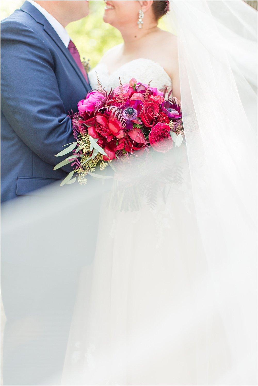 covington_ga_wedding_photographers_venues_0094.jpg