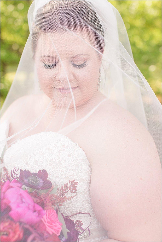 covington_ga_wedding_photographers_venues_0096.jpg