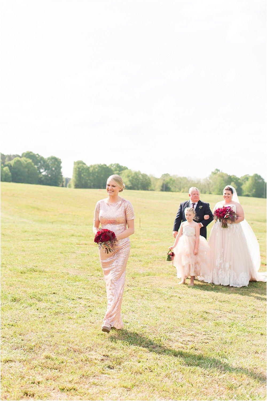 covington_ga_wedding_photographers_venues_0103.jpg