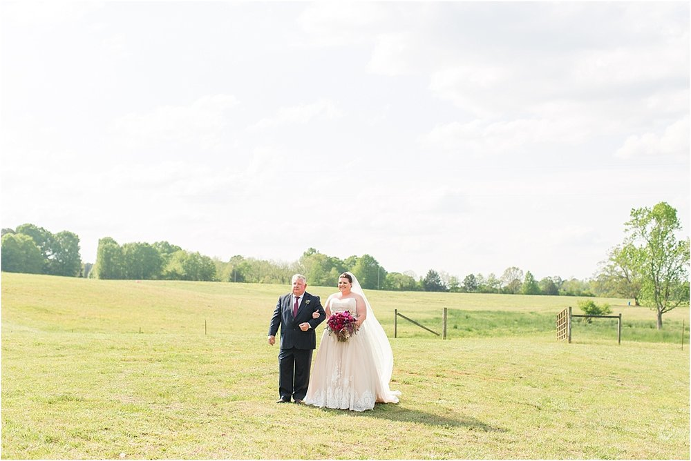 covington_ga_wedding_photographers_venues_0106.jpg