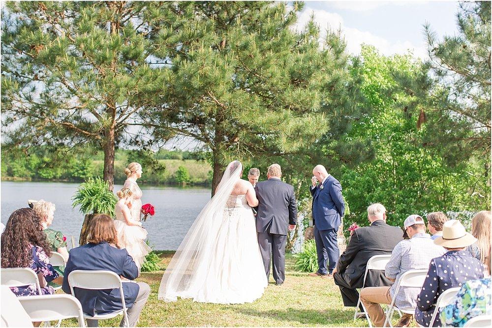 covington_ga_wedding_photographers_venues_0109.jpg