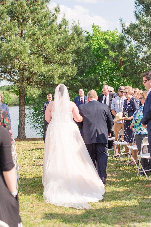 covington_ga_wedding_photographers_venues_0108.jpg