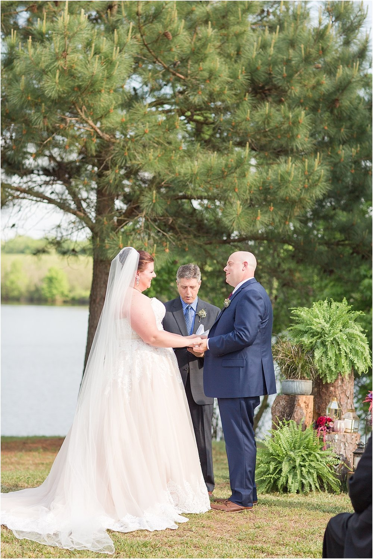 covington_ga_wedding_photographers_venues_0110.jpg