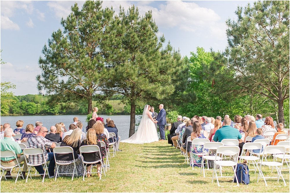 covington_ga_wedding_photographers_venues_0111.jpg