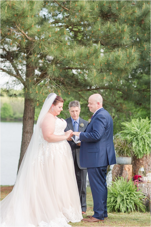 covington_ga_wedding_photographers_venues_0112.jpg