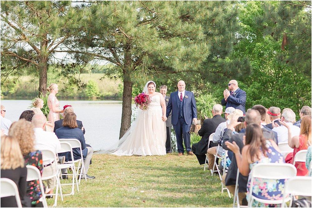 covington_ga_wedding_photographers_venues_0114.jpg