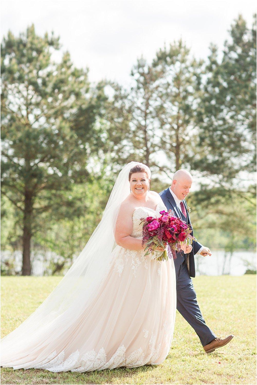 covington_ga_wedding_photographers_venues_0117.jpg