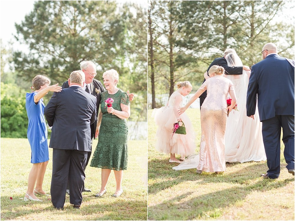covington_ga_wedding_photographers_venues_0119.jpg
