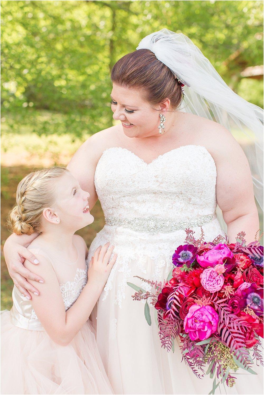 covington_ga_wedding_photographers_venues_0131.jpg
