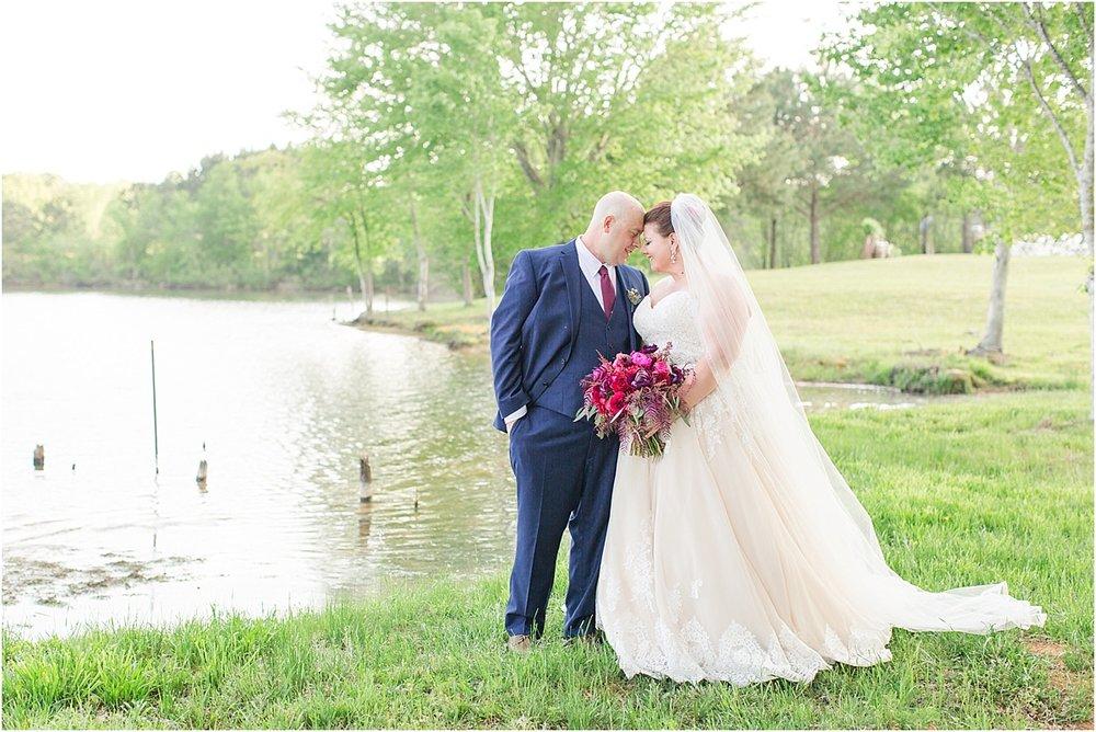 covington_ga_wedding_photographers_venues_0134.jpg