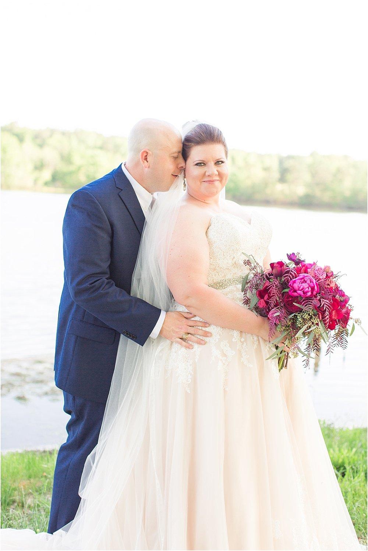 covington_ga_wedding_photographers_venues_0136.jpg