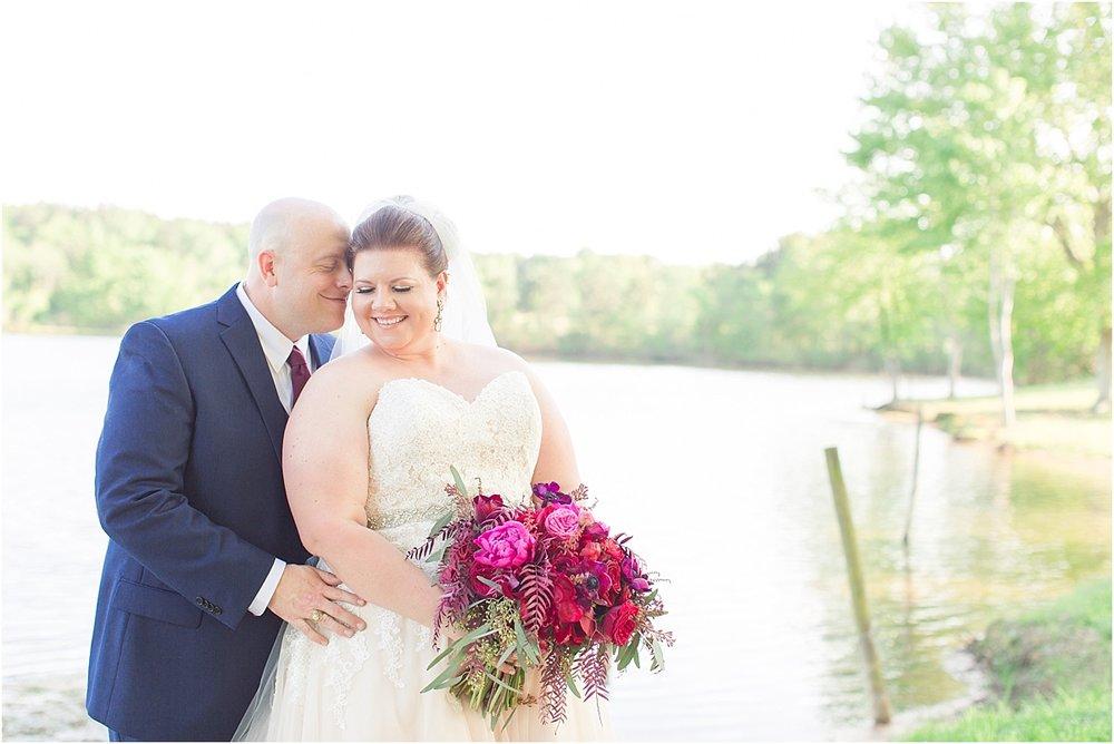 covington_ga_wedding_photographers_venues_0139.jpg