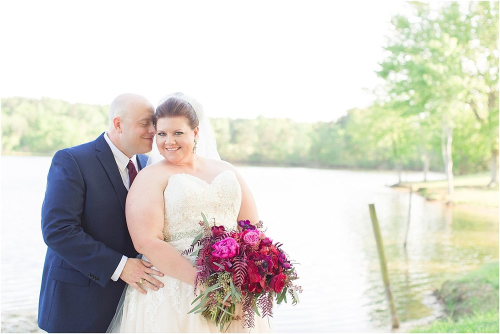covington_ga_wedding_photographers_venues_0140.jpg