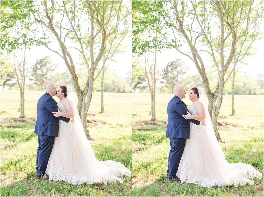 covington_ga_wedding_photographers_venues_0143.jpg