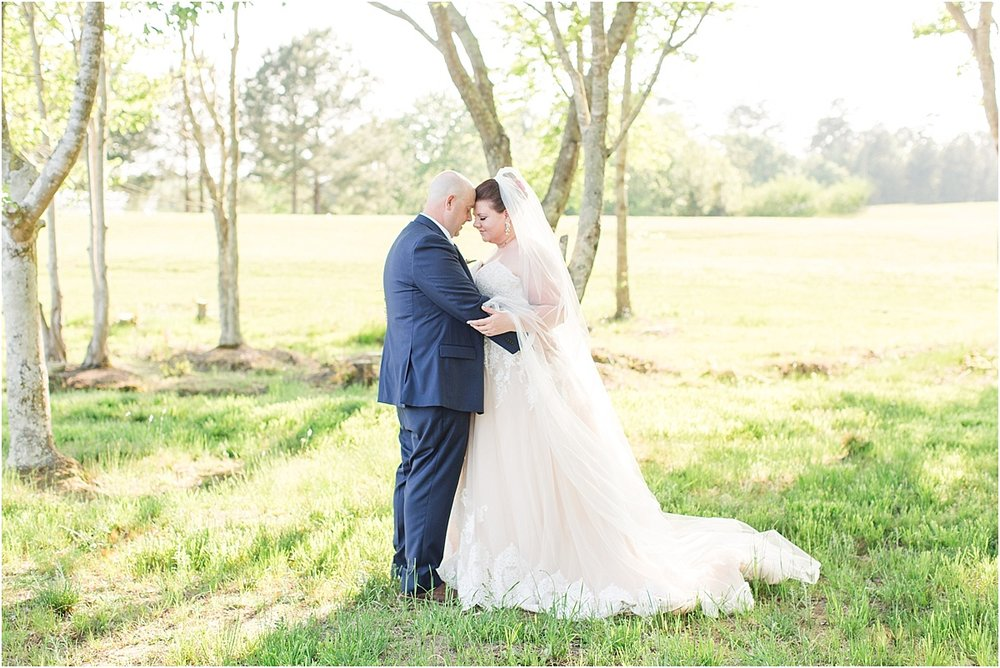 covington_ga_wedding_photographers_venues_0144.jpg
