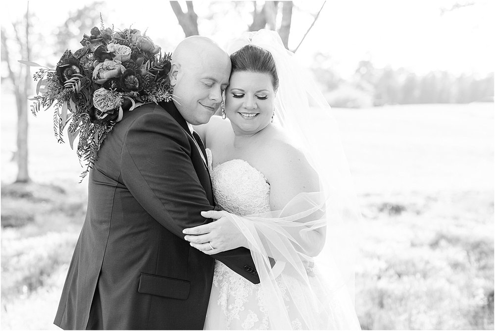 covington_ga_wedding_photographers_venues_0147.jpg