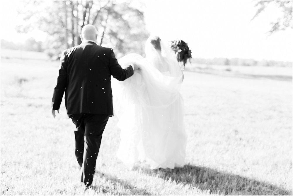 covington_ga_wedding_photographers_venues_0149.jpg
