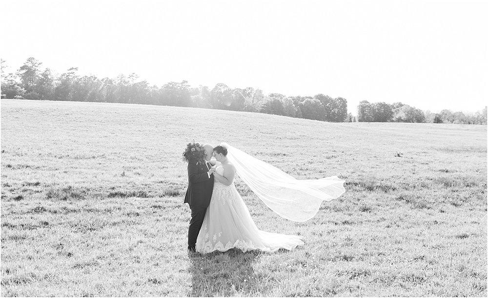 covington_ga_wedding_photographers_venues_0150.jpg