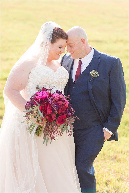 covington_ga_wedding_photographers_venues_0152.jpg