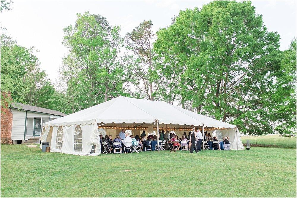 covington_ga_wedding_photographers_venues_0167.jpg