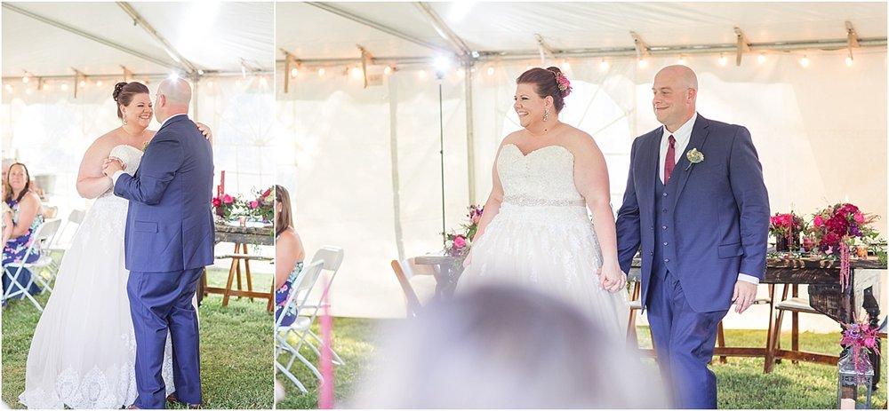 covington_ga_wedding_photographers_venues_0154.jpg