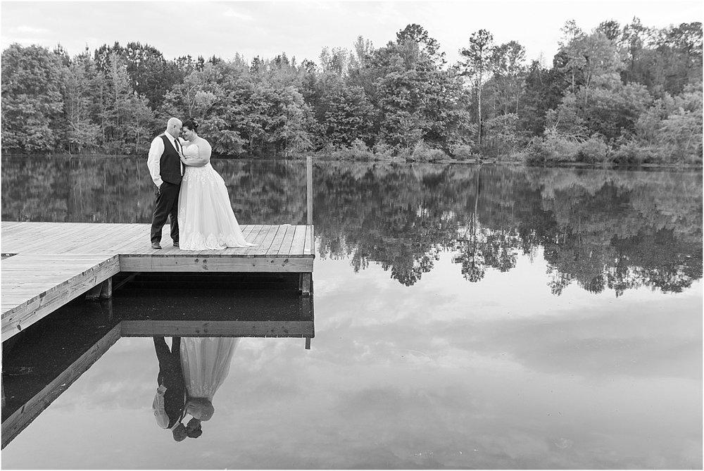 covington_ga_wedding_photographers_venues_0175.jpg