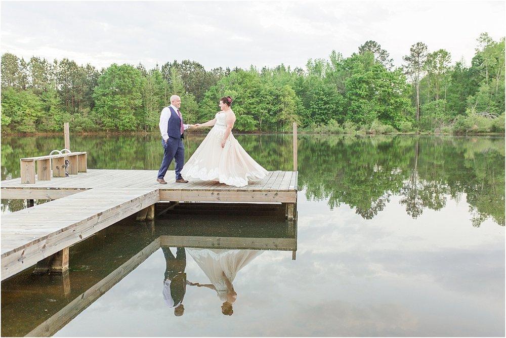 covington_ga_wedding_photographers_venues_0176.jpg