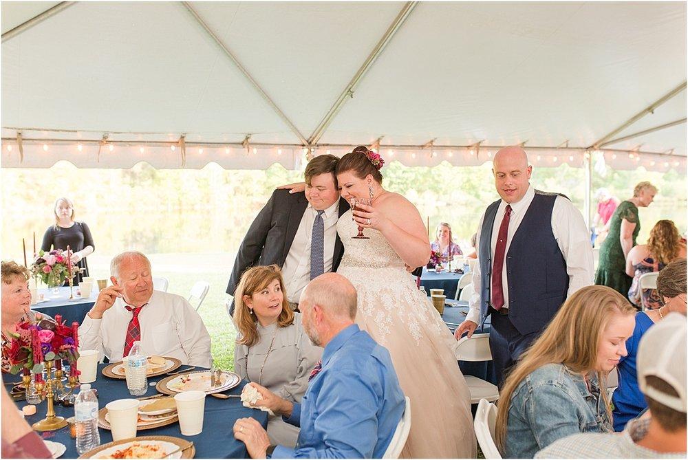 covington_ga_wedding_photographers_venues_0168.jpg