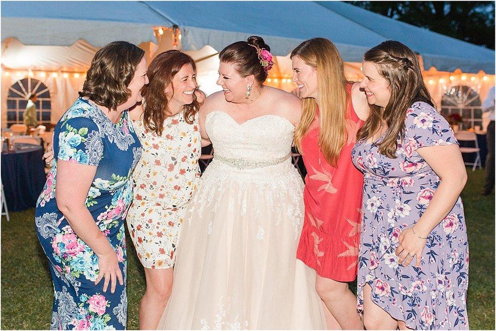 covington_ga_wedding_photographers_venues_0187.jpg