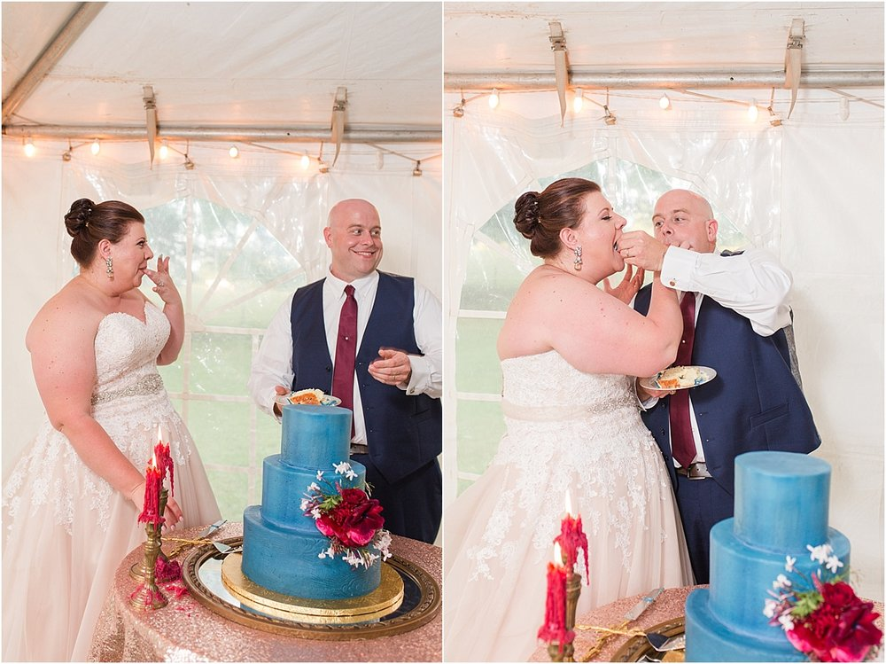 covington_ga_wedding_photographers_venues_0170.jpg